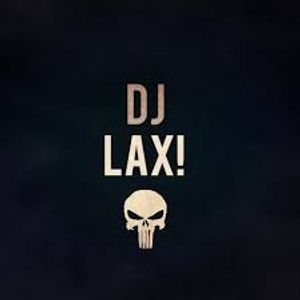 @DjLax507-Panty Droppa(reggaeton)
