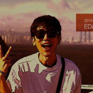 LINO EDM DJ MIX -2019.10.22