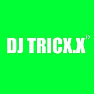Electro house 2013 (Summer mix)