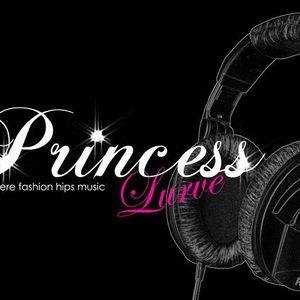 A Mixtape Just for Prinsassy's Princesses <3 <3 <3
