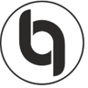 Burak Gün-Engrossing Radio 037