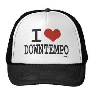 EMP Downtempo Electronica Therapy DJ Mix