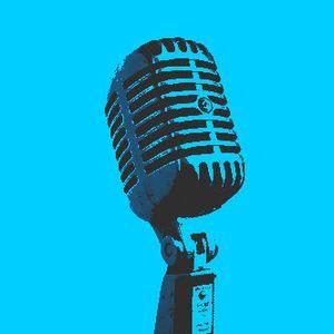 15 Vocalists