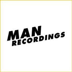 DJ BEWARE MAN RECORDINGS 5 YEAR ANNIVERSARY MEGAMIX
