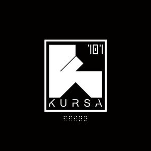 Kursa 101 Mix