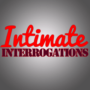 Episode 35 - Daphne - Intimate Interrogations
