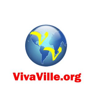 VIVA Ville Sports Show 12-26 Christmas Special