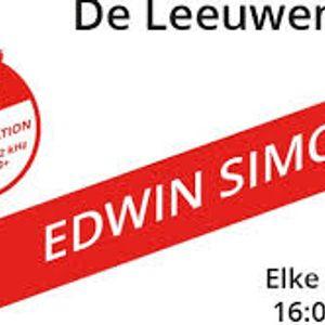 de leeuwenkuil dinsdag 12 juli 2016 met dank edwin simonis