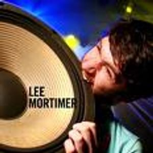 Lee Mortimer Appreciation Mix