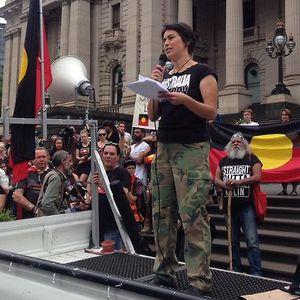Episode 198: Abolish Australia Day