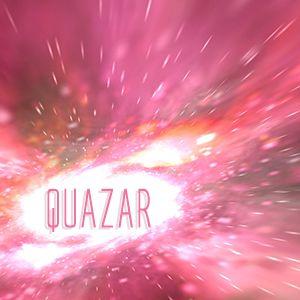 Quazar (Psy-Trance Mix)