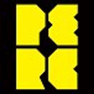OWEN KILBY - NOVEMBER 2013 - PERC PROMO MIX