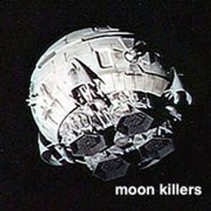 Moon Killers 03