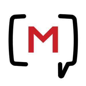 Medyascope.tv Ekonomi Sohbeti - 38: Özgür Altuğ & Şant Manukyan