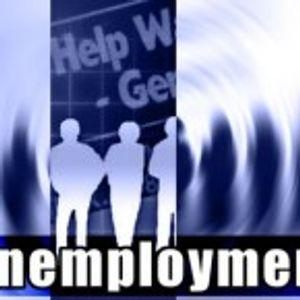Ravenbutterfly - Unemployment Insurance