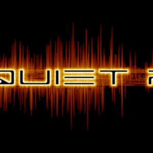 Quiet Riot Mix 1