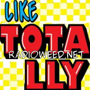 Like, Totally!! (Episode 2)