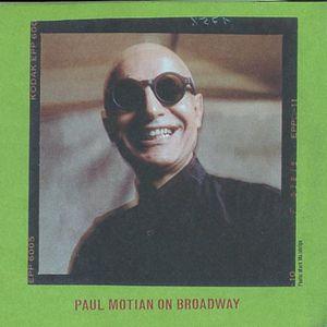08_14_15 Uncle Paul's Jazz Closet Part 2