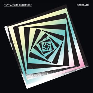 WE ARE SYNDICATE presents 15 YEARS OF DRUMCODE