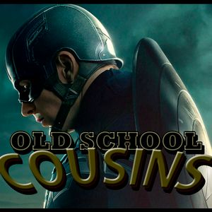 OSC #08 - Capitão América: O Soldado Invernal