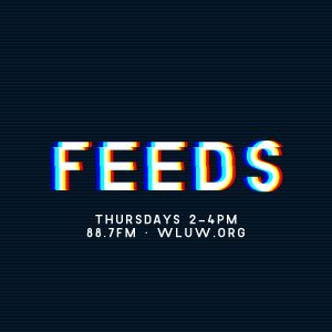 FEEDS Radio EP.7