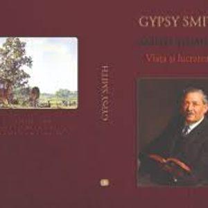 Cartea e o viaţă - Sezonul 8 - Ep.04 - Autobiografia lui Gypsy Smith