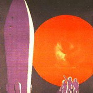 Planet Bur (редактировать)