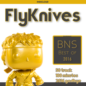 BNS top 50 of 2016