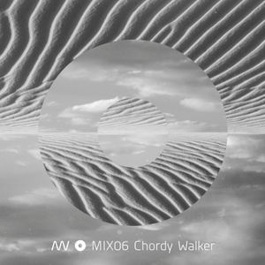 MIX06 Chordy Walker (2010)