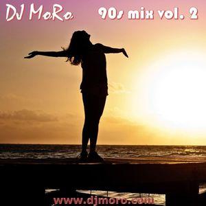 90 mix vol. 2