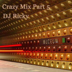 Crazy Mix Part 5