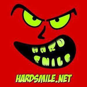 Hardsmile - Electrologist 5(Apr 2011)