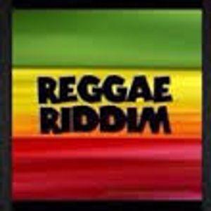 #WAYNE IRIE REGGAE MUSIC MIX FOR THE WORLD WITH POSITIVE VIBRATION