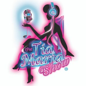 The Tia Maria Show Derby Edition 5-3-16 ~ Kicking it with the homie DJ Resse ft. a special mix!