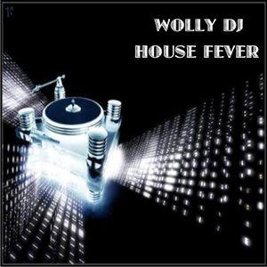 House Fever