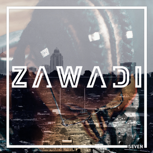 Zawadi 07