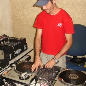 CLUBINHO UNDERGROUND 07.02.2010 3ºDESCONTROLE C/ DJ PÍA