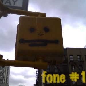 FOne #11