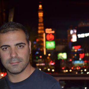 Juan (welcome to fabulous las vegas) 08.08.2014