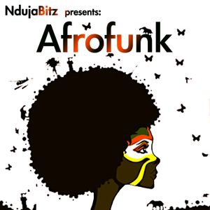 Black Mama Radio Show 1/05/2011 NdujaBitz presents Afrofunk