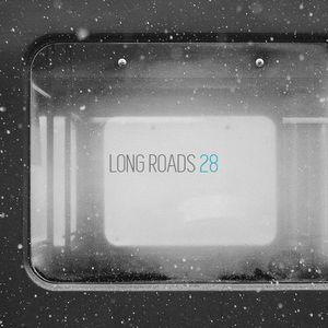 Long Roads Episode 028