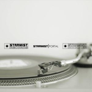 DJ Starmist - Bombshell Afterhours XXX Mix 2017 (HOT Tech Tracks)