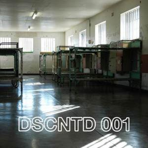 CHOCKY.DSCNTD001.PROMO BLEND2011
