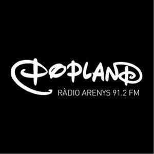 El_original_Popland#1