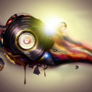 Promo 2012 by Xenon