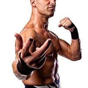 Talkin to People - TNA's Christopher Daniels