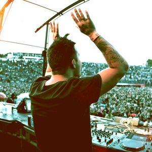 Anas MATT      On Air  EPISODE 21