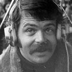 Radio Caroline (22/11/1979): Will Luikinga - 'Will wil wel' (12:00-13:00 uur)