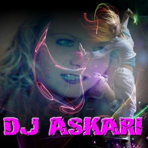 Askari 's ....Melbourne Bounce...Edm Bigroom mix