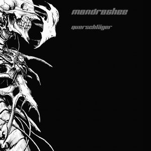 Mandrashee - Querschläger